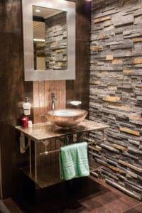 allen roth bathroom mirror: Medicine cabinet