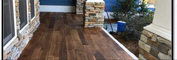 guest post Transform Your Flooring fi