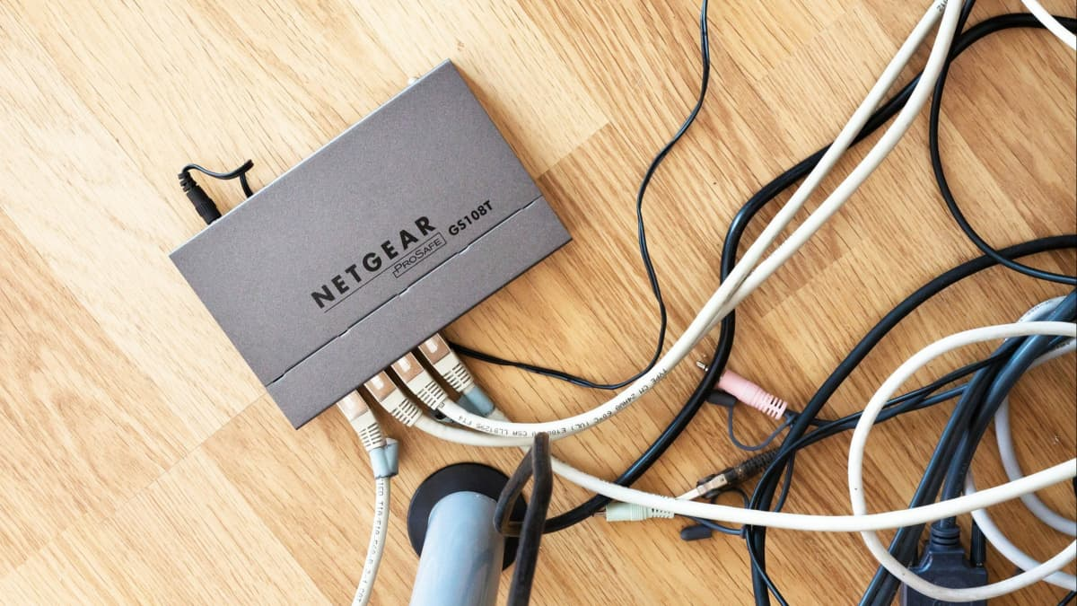 Awesome Tested Tips For Moving Day Cables