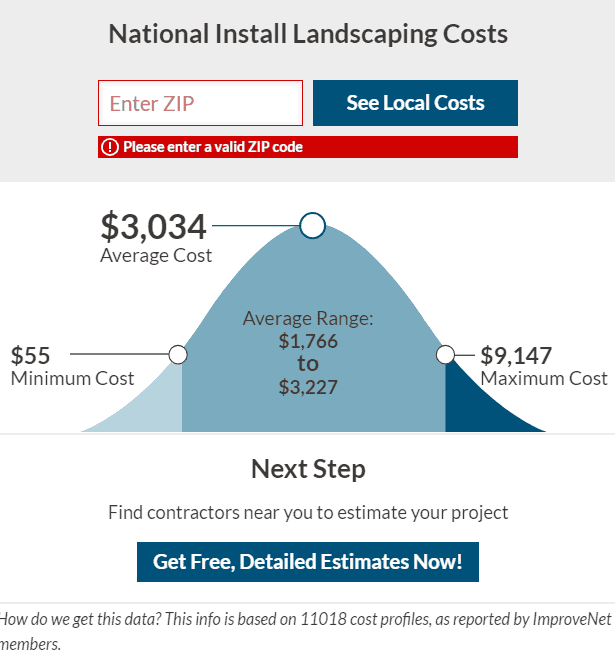 professional_landscaping_cost_calculator