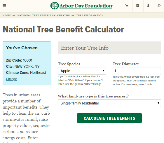 tree_benefits_calculator_1