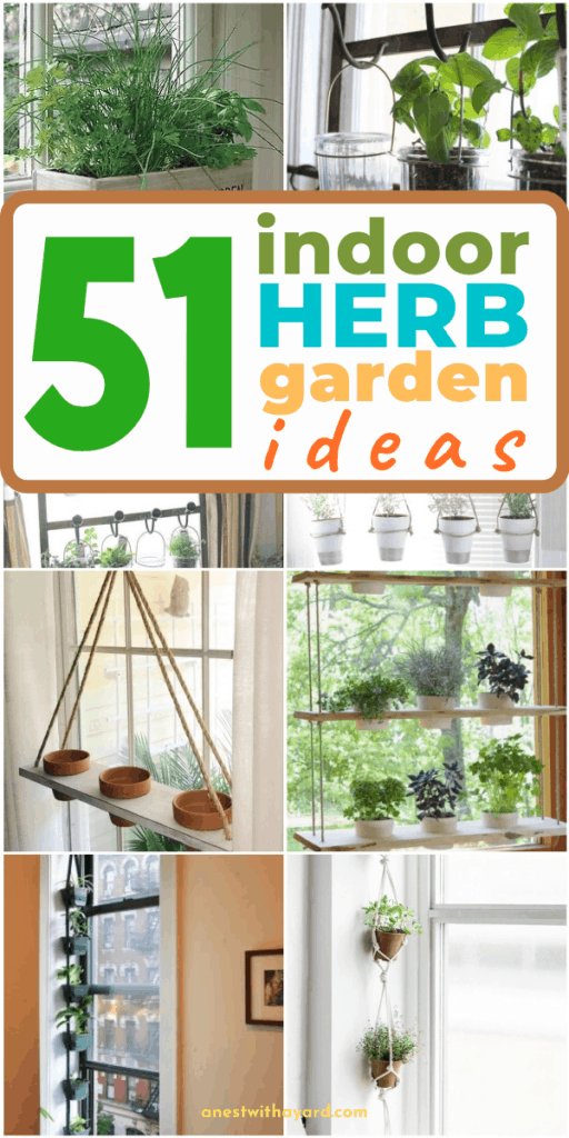 51 indoor herb garden ideas #indoorHerbGarden #indoorGardenIdeas #indoorgardendesigns #indoorgardenapartment #apartmentindoorgarden #apartmentgardening
