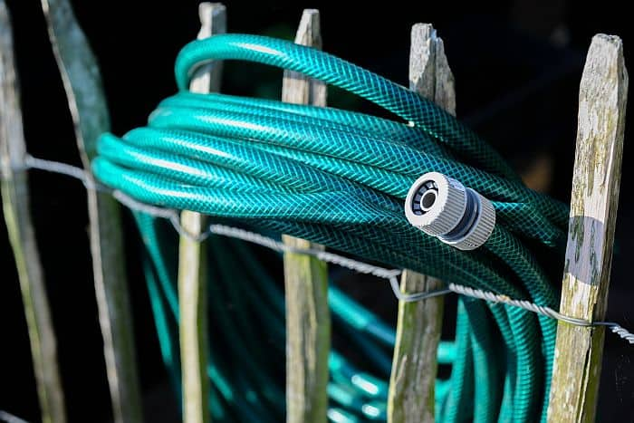 What Is The Best No Kink Garden Hose? Read Our Reviews