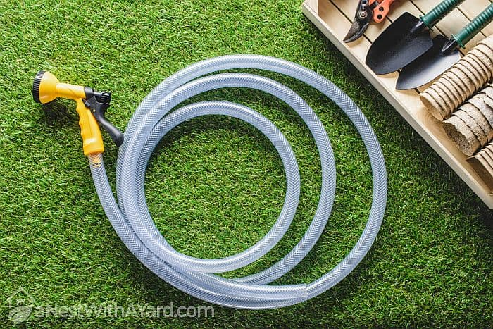 Eley Hose Reel Review: All You Need To Know