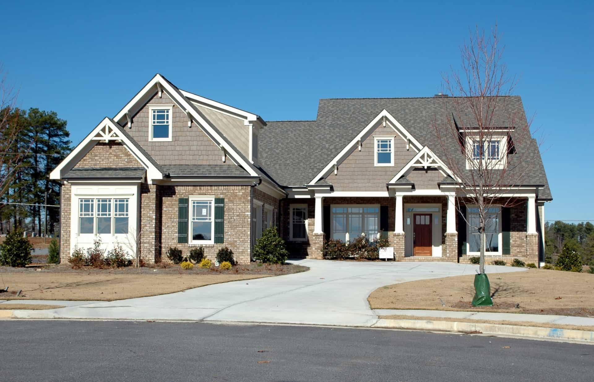 150+ curb appeal ultimate guide for a car-stopping curb