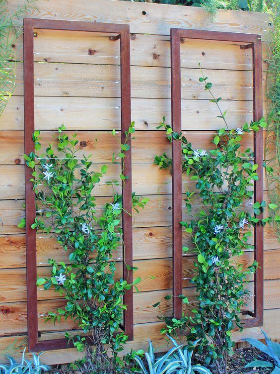 Vertical small garden  #smallGarden #SmallGardenDesign #smallyardlandscaping #gardenIdeas #backyardLandscaping #backyardLandscapingIdeas #landscaping
