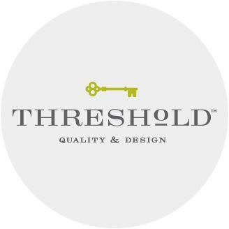Threshold Quality and Design