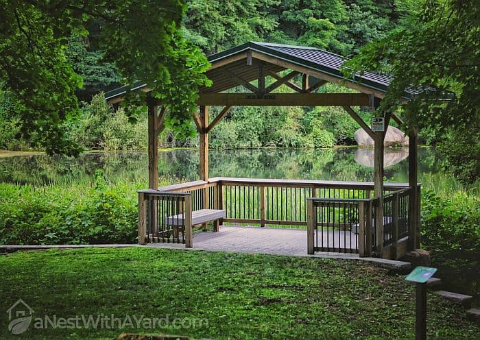 What Is A Gazebo? Everything You Need To Know